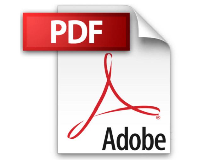 CutePDF :: Product :: CutePDF Writer